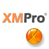 XMPro&#32;Pty&#32;Ltd